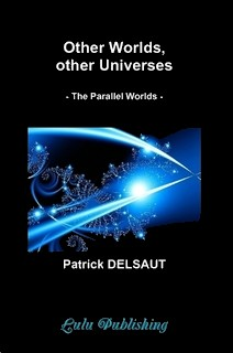 Other_Worlds_other_Universes_Patrick_Delsaut_Black_and_White